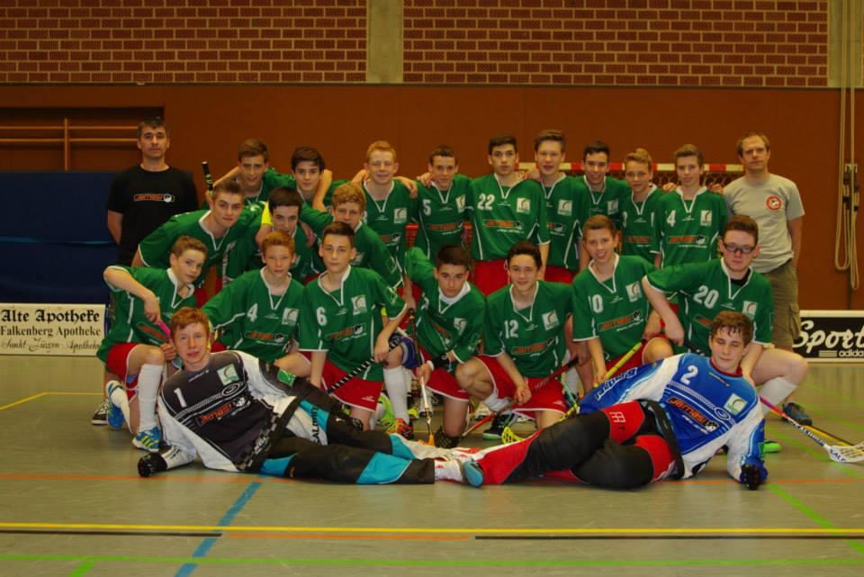 U17-Trophy-Alle
