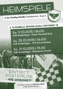 DJK-Herren_Heimspiele_Saison15-16