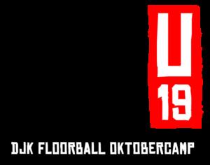 UNIHOC Floorball Camp U19 Oktober