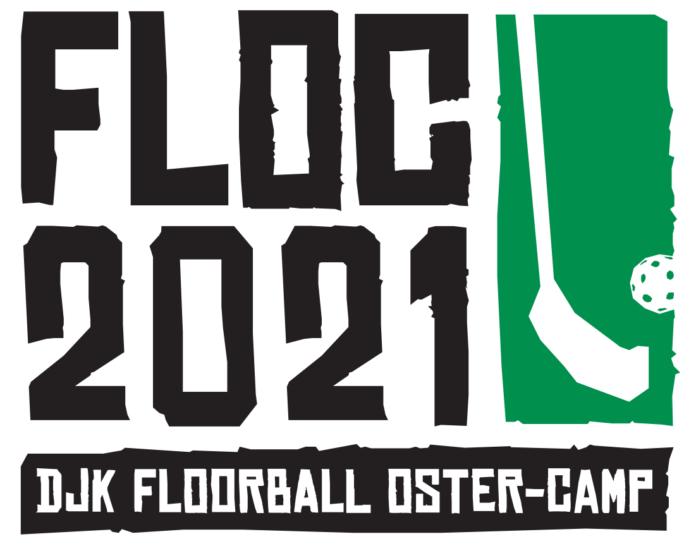 Floorball Ostercamp Feriencamp